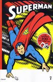 Catálogos Varios Th_SupermanClarin07