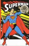 Catálogos Varios Th_SupermanClarin09
