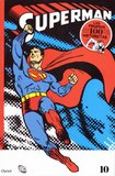 Catálogos Varios Th_SupermanClarin10