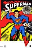 Catálogos Varios Th_SupermanClarin14