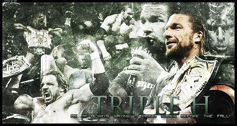 .::The Animal fait mal::. 003TripleH