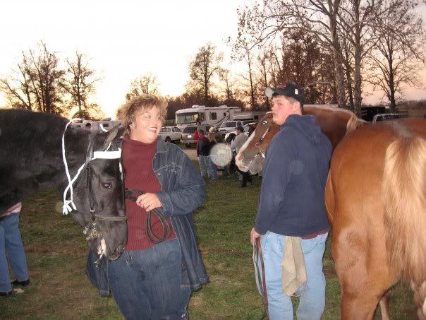 Kentucky, Ohio & Indiana Memories - Page 4 13656_1170061891596_1229432565_3037