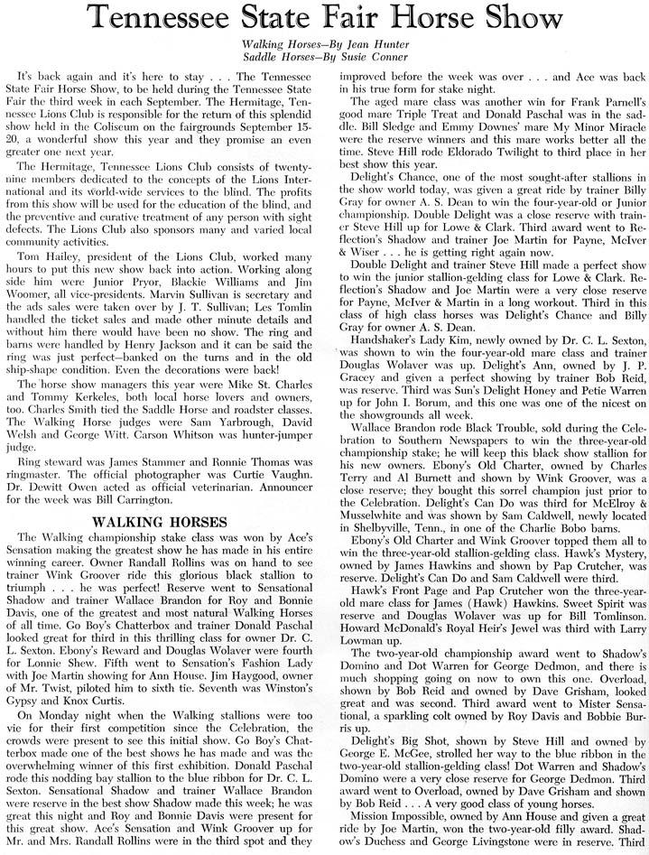 Trivia Archive 8 - Page 39 1969TNStateFair1