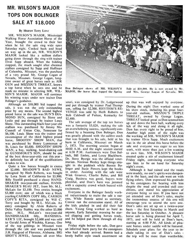 Missouri & Arkansas Memories - Page 7 30931