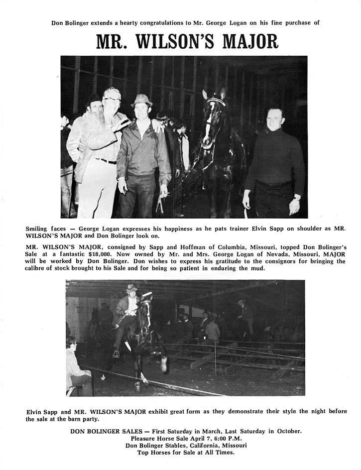 Missouri & Arkansas Memories - Page 7 30933