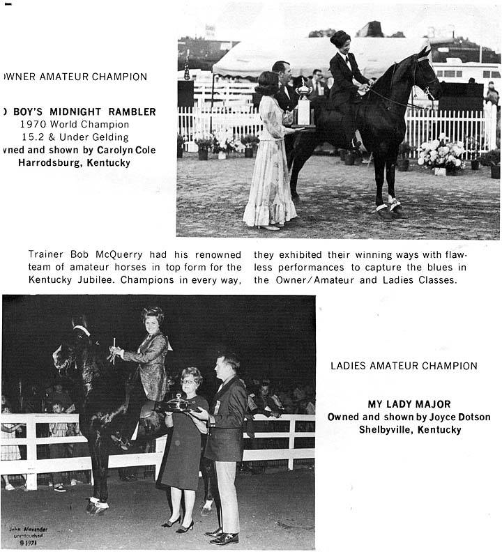 Kentucky, Ohio & Indiana Memories - Page 15 Baker-McQuerryStablesAd2