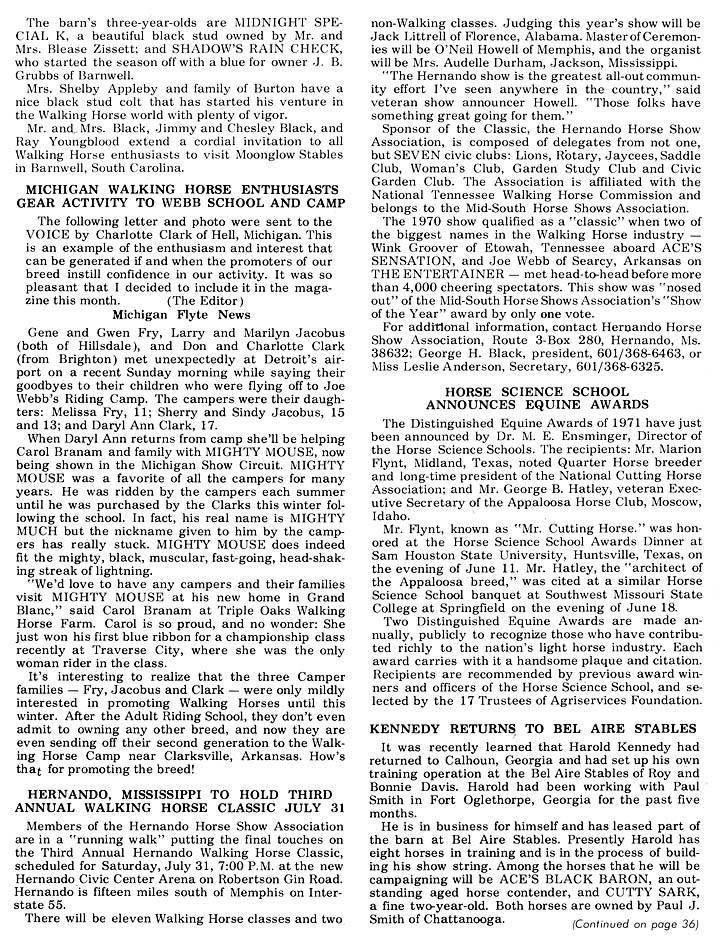 Photos & Memorabilia - Page 3 BarnStorming3-4
