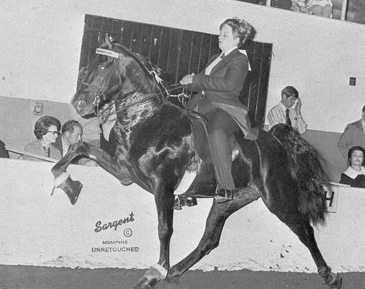 Alabama & Mississippi Memories - Page 2 DelightsRockNRollMrsKennethDickerson2