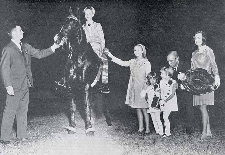 Middle Tennessee/Celebration Memories - Page 6 FairWarningDebbieChurch