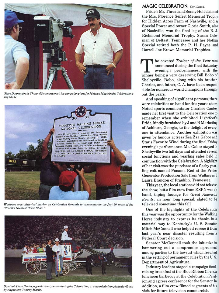 Middle Tennessee/Celebration Memories - Page 5 MagicCelebration3