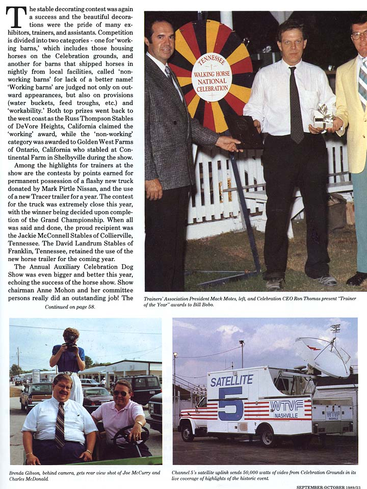 Middle Tennessee/Celebration Memories - Page 5 MagicCelebration4