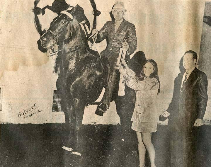 Missouri & Arkansas Memories - Page 7 MissouriBitOLightningRalphWhitney