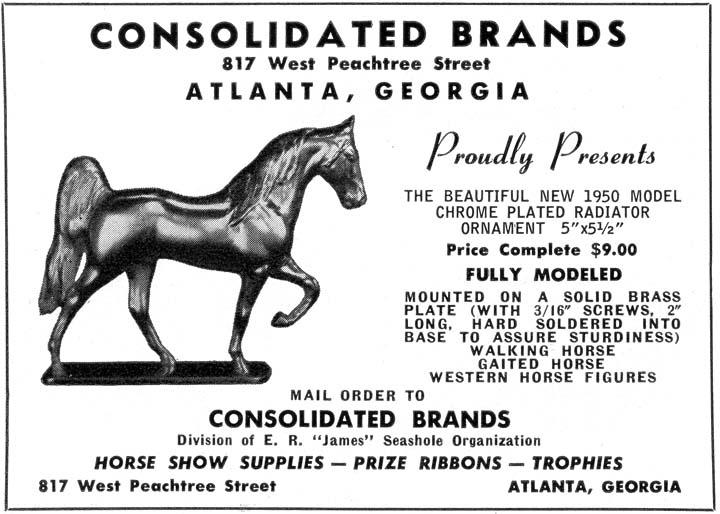 Photos & Memorabilia - Page 3 TWH1950HoodOrnament