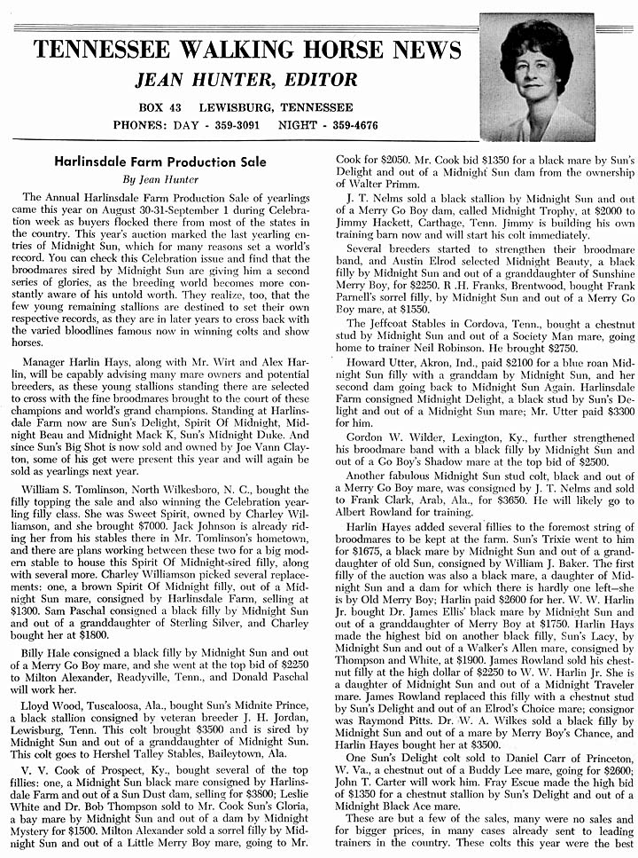 Trivia Archive 8 - Page 38 TWHNewsOct1967Part1