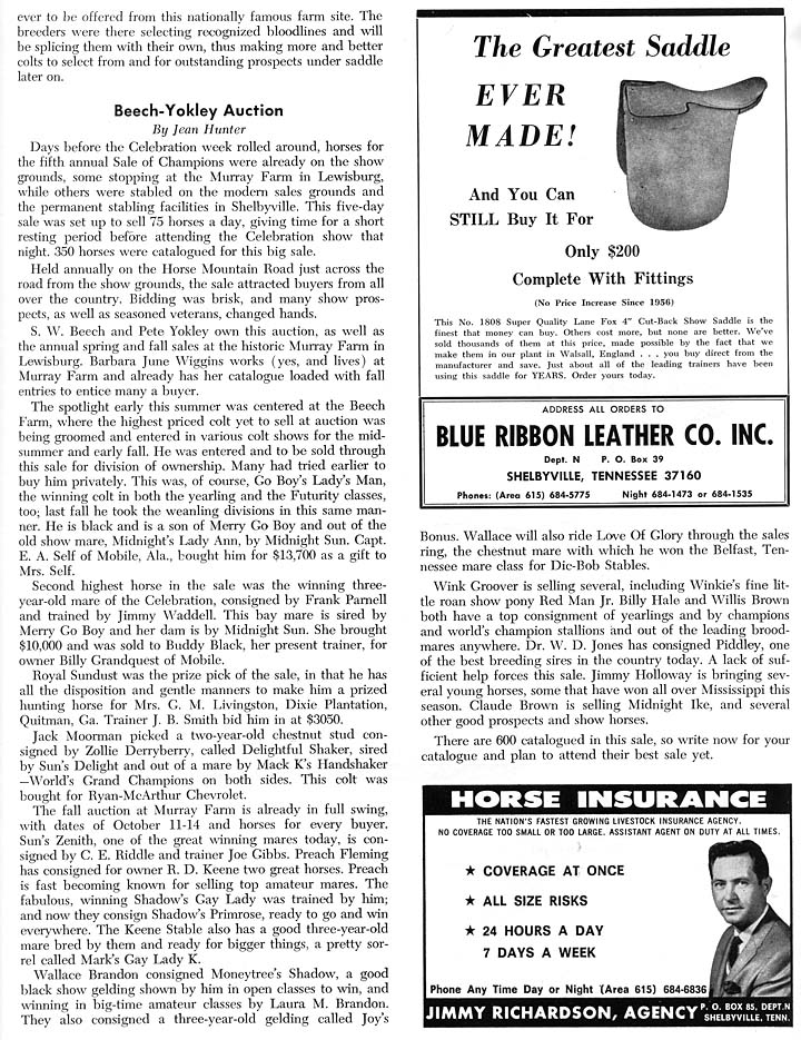 Trivia Archive 8 - Page 38 TWHNewsOct1967Part2