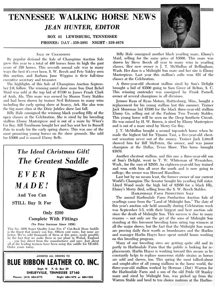 Trivia Archive 8 - Page 38 TWHNewsOct69PartOne