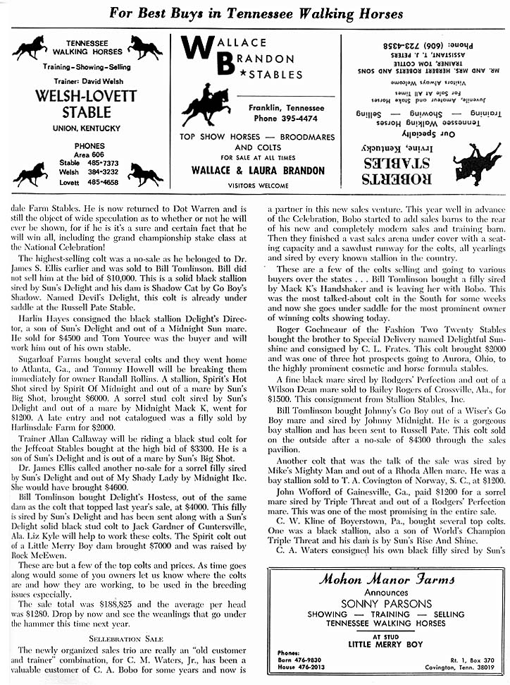 Trivia Archive 8 - Page 38 TWHNewsOct69parttwo