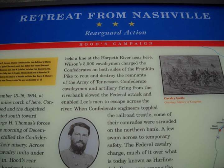 History Of The Tennessee Walking Horse - Page 4 DSCN1282_0211