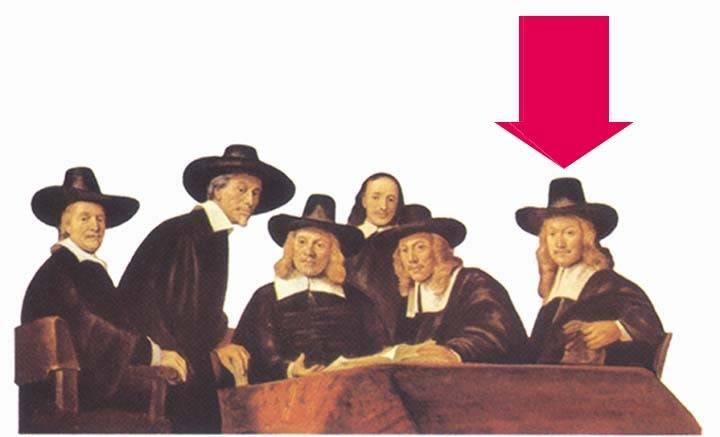 The WHT Cast - Page 2 Dutch