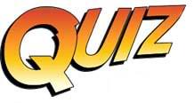 Trivia Archive 6 - Page 40 QuizLogo