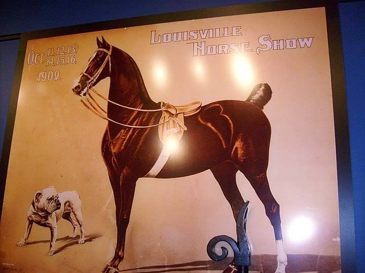The BEST of Walking Horse Trivia! - Page 25 S6300349