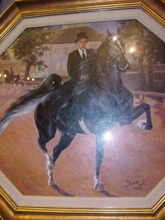 The BEST of Walking Horse Trivia! - Page 25 S6300358