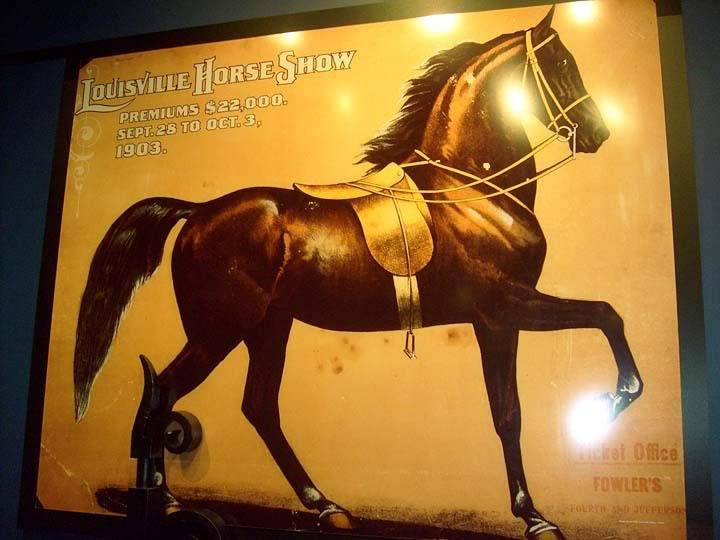 The BEST of Walking Horse Trivia! - Page 25 S6300382