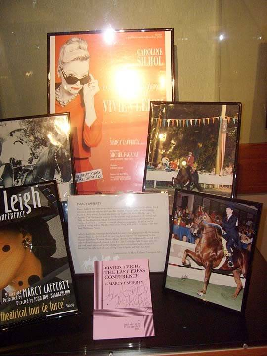 The BEST of Walking Horse Trivia! - Page 25 S6300389