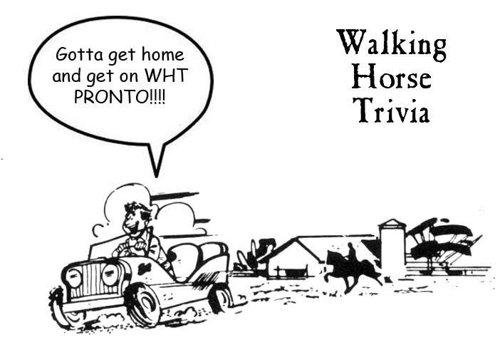 Funny Stuff - Page 2 WHTCartoonPromo