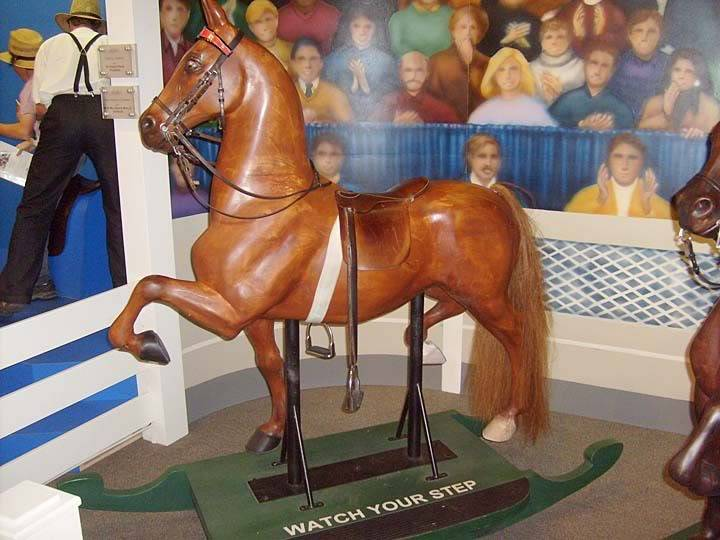 The BEST of Walking Horse Trivia! - Page 25 WoodenHorse2