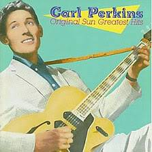 Trivia Archive 6 - Page 37 Carl_perkins_cd