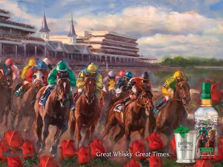 Equine Art - Page 2 Derby-desk-134-1024-x-760