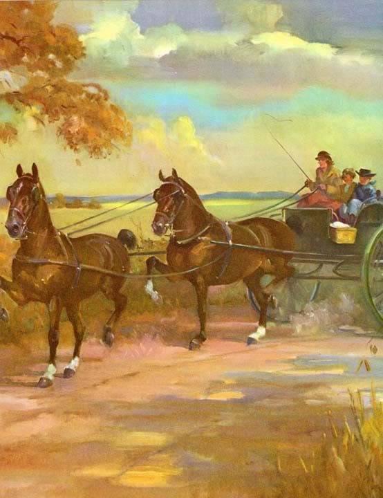 Equine Art - Page 2 Il_570xN225474346