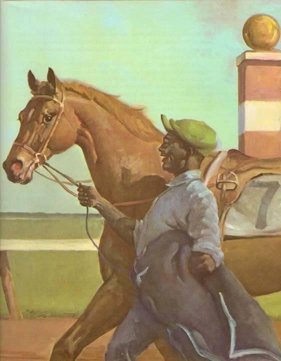 Equine Art - Page 2 Il_570xN225476469
