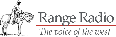 Pleasure, Trail, Versatility, etc. - Page 24 Range_logo