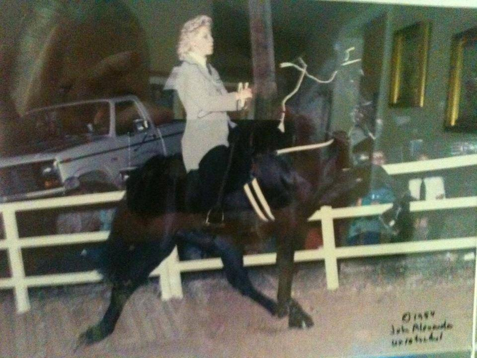 Kentucky, Ohio & Indiana Memories - Page 15 AcesDoubleEagleKellyElswickBecknell