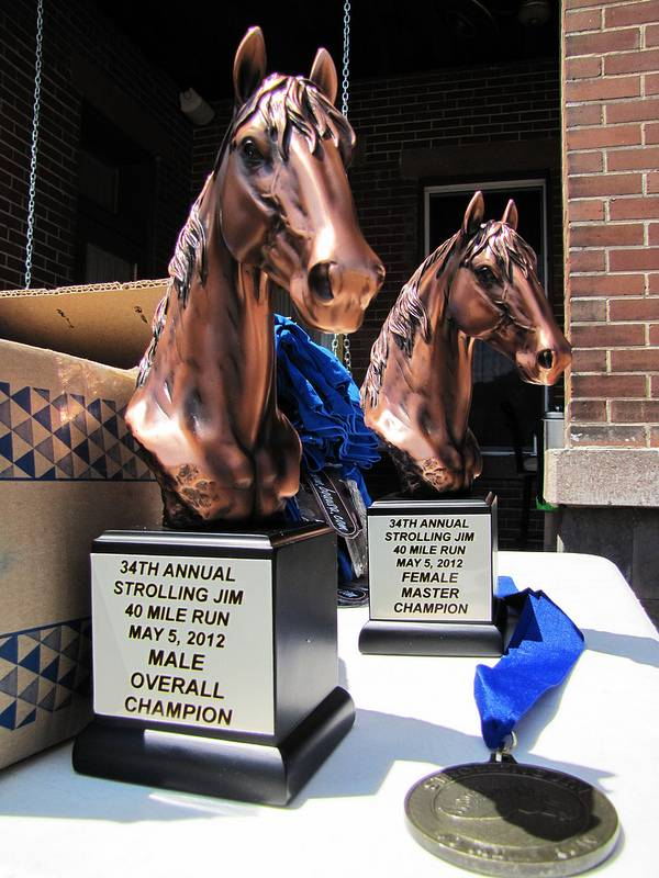 Equine Art - Page 6 StrollingJimRunTrophies2012