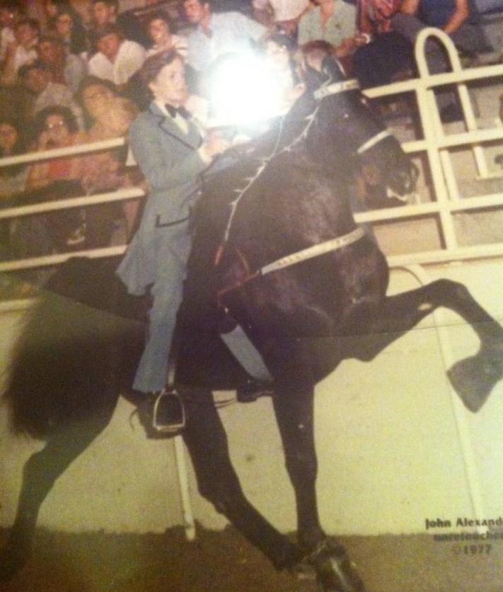 Kentucky, Ohio & Indiana Memories - Page 15 KingOaksGoBoyampLeannPullinsjpg_zps7312f8c7