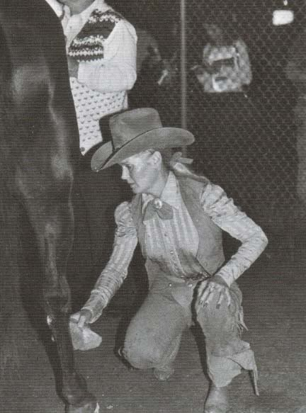 Trivia Archive 1 - Page 6 LynnAnderson-1