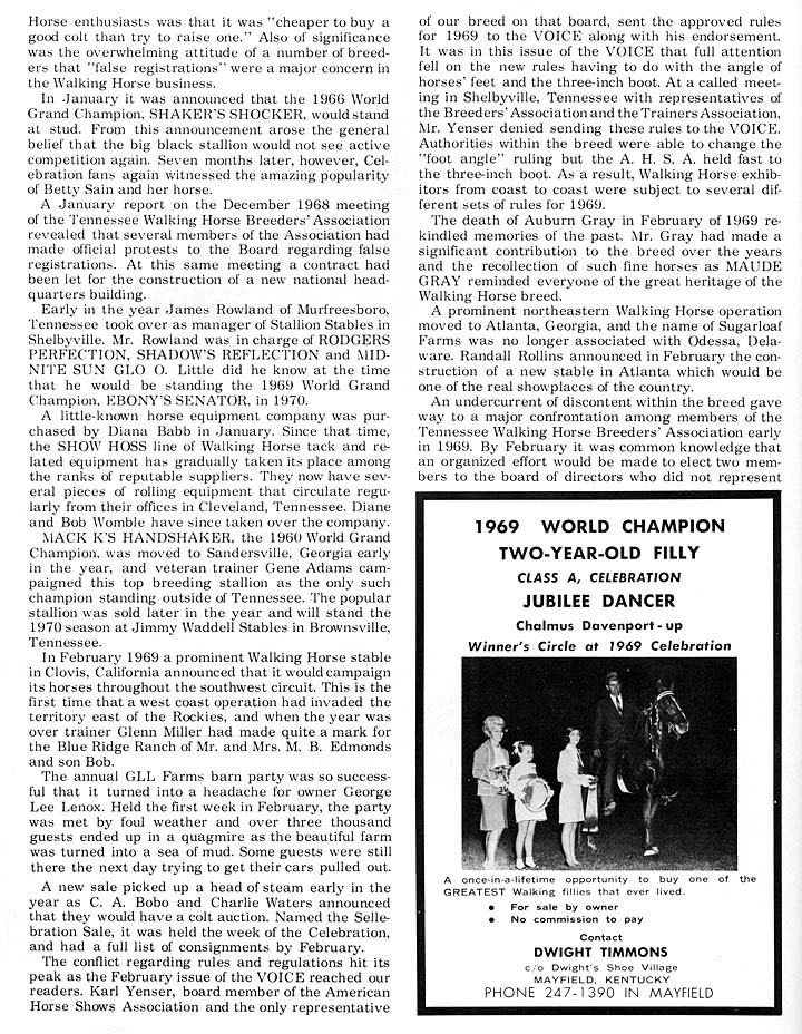 Trivia Archive 8 - Page 3 1969TimesPart2