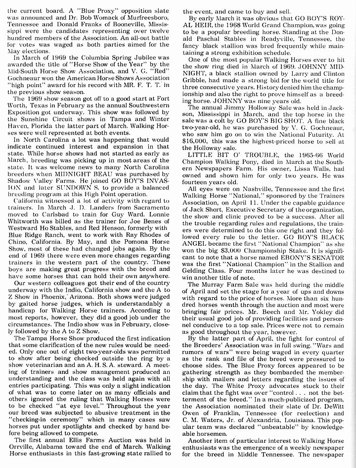 Trivia Archive 8 - Page 3 1969TimesPart3