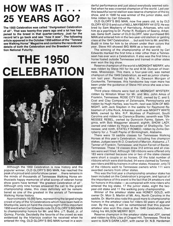 Trivia Archive 8 - Page 6 60YearsAgoattheCelebration1