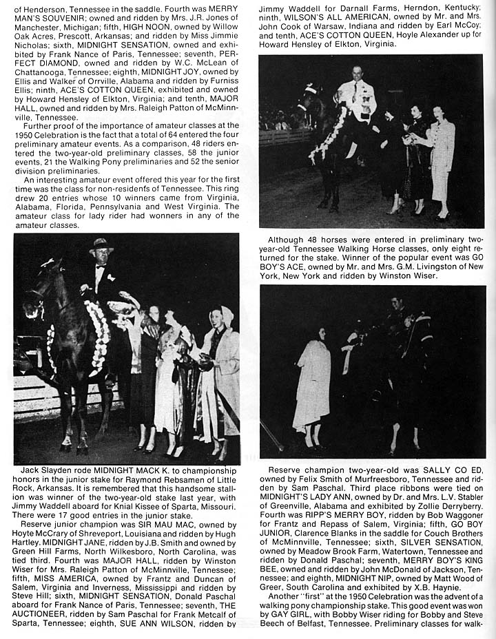 Trivia Archive 8 - Page 6 60YearsAgoattheCelebration2