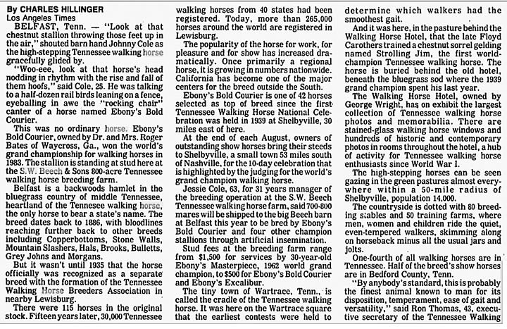 Trivia Archive 8 - Page 6 LATimes2