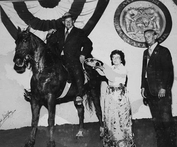 Missouri & Arkansas Memories - Page 4 Manes11