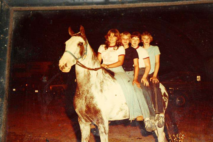 Missouri & Arkansas Memories - Page 3 Manes3