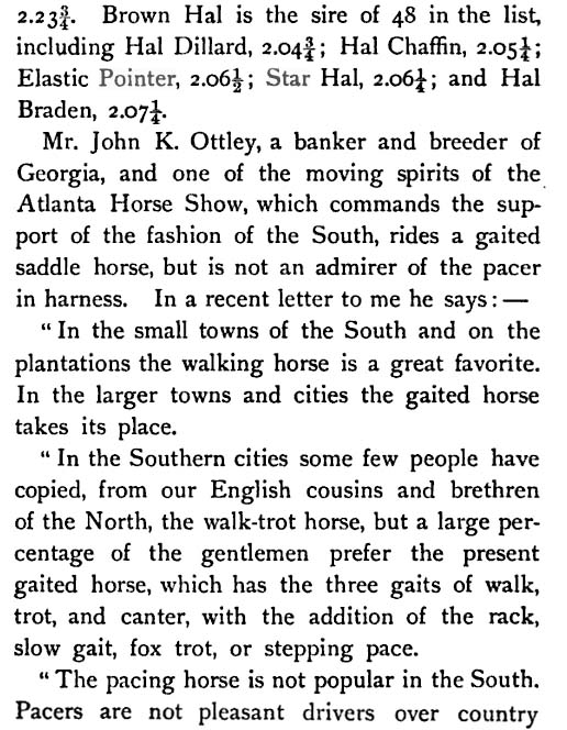 History Of The Tennessee Walking Horse - Page 7 MiddleTnPacers3