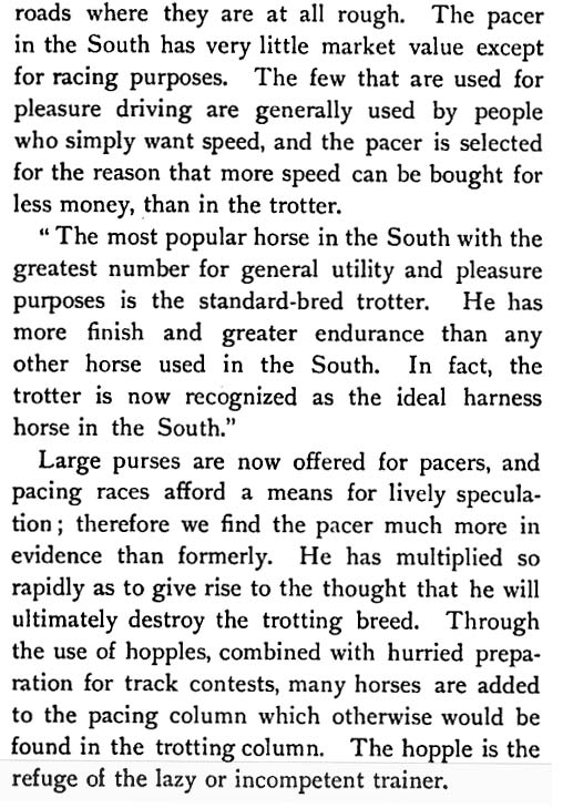 History Of The Tennessee Walking Horse - Page 7 MiddleTnPacers4