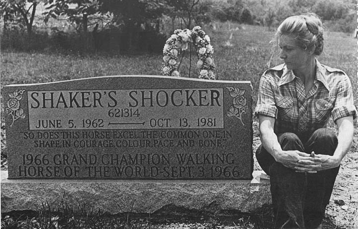 Trivia Archive 5 - Page 38 ShakersShockerGrave