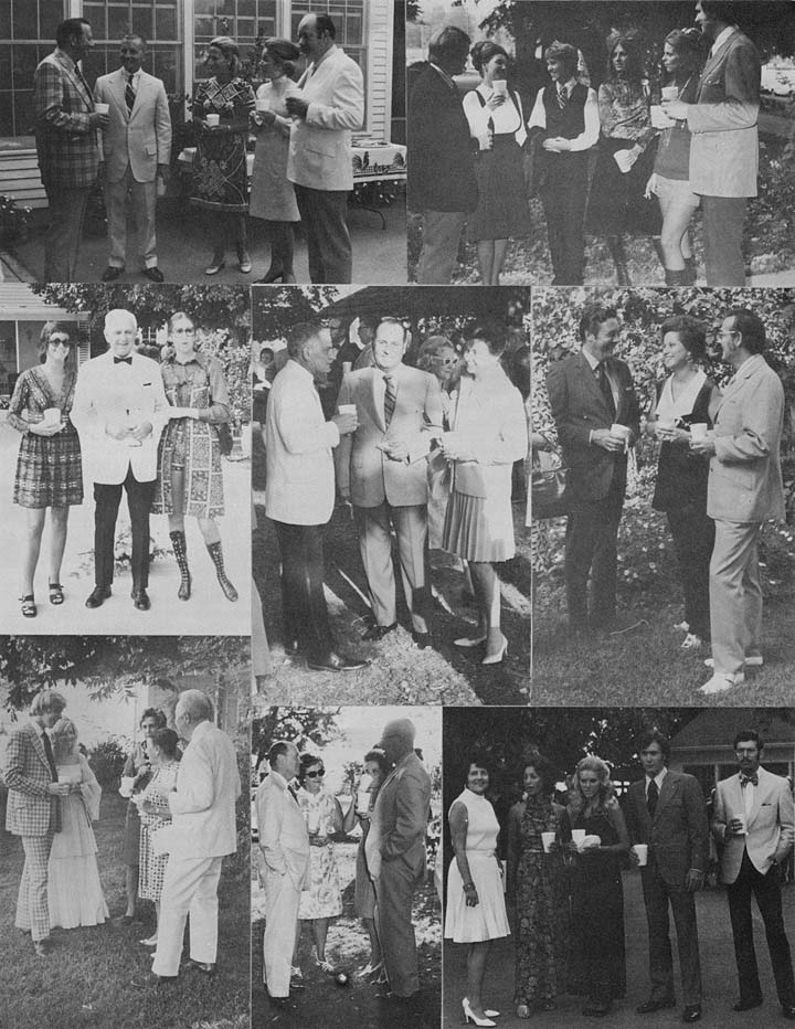 Trivia Archive 8 - Page 2 TilfordLawnPartyCollage
